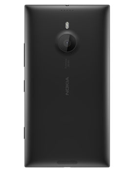 Futerał Back Case Nokia Lumia 1520