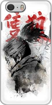 Futerał Back Case Shinobi Spirit dla Iphone 6 4.7