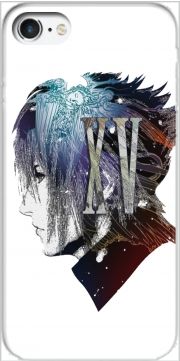 Futerał Back Case Noctis FFXV dla Iphone 7 / Iphone 8
