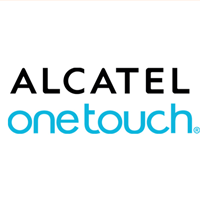 Futerał Back Case  Alcatel