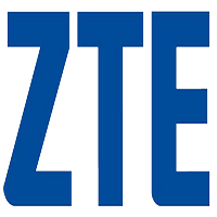 Futerał Back Case  Zte